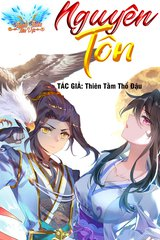 Nguyên Tôn (Bản Dịch)