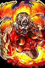 Hồi Sinh Thành Quái Vật - Re:Monster