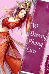 Võ Đường Phong Lưu (Dịch)