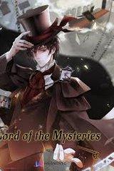 Quỷ bí chi chủ - quyển 4