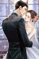 Hào môn chớp nhoáng : Người vợ xinh đẹp không được phép từ chối