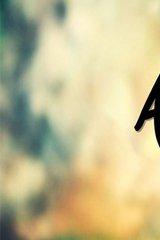 Nguỵ Quân Danh Trinh Thám (Dịch)
