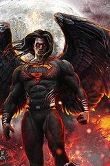 Siêu Cấp Người Krypton (Edit)